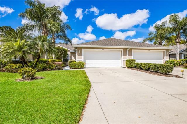 5228 Mahogany Run Avenue, Sarasota, FL 34241 (MLS #A4430509) :: Delgado Home Team at Keller Williams