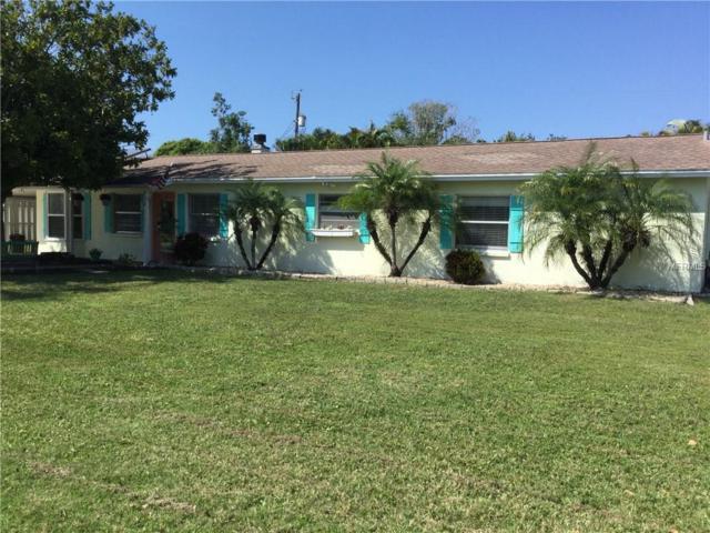 432 51ST Street W, Palmetto, FL 34221 (MLS #A4430516) :: Medway Realty