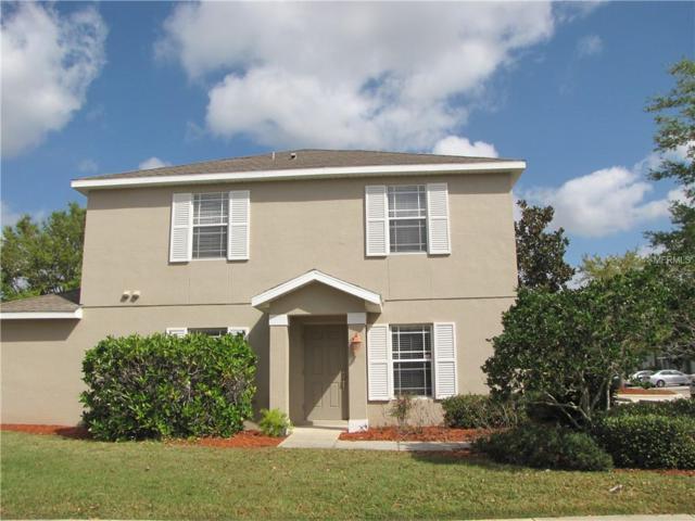 6274 Triple Tail Court, Lakewood Ranch, FL 34202 (MLS #A4430555) :: KELLER WILLIAMS CLASSIC VI