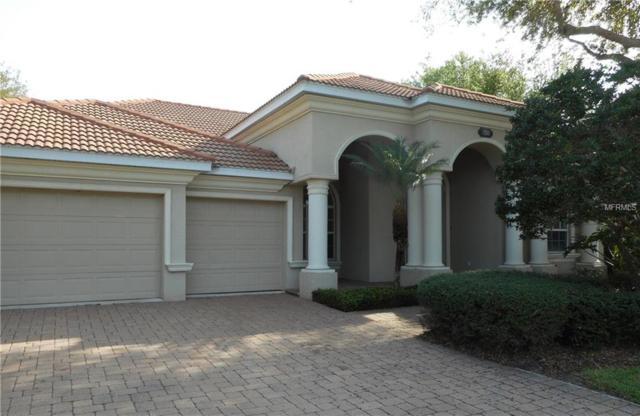 7080 Scrub Jay Drive, Sarasota, FL 34241 (MLS #A4430558) :: Medway Realty