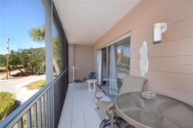 2850 Gulf Of Mexico Drive #12, Longboat Key, FL 34228 (MLS #A4430588) :: Medway Realty