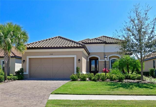 13108 Prima Drive, Bradenton, FL 34211 (MLS #A4430593) :: Medway Realty