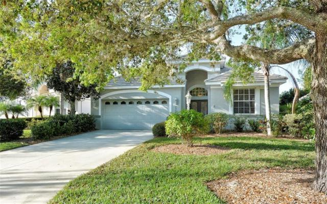 8458 Idlewood Court, Lakewood Ranch, FL 34202 (MLS #A4430608) :: KELLER WILLIAMS CLASSIC VI