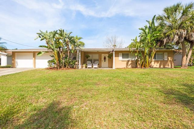 3628 Mineola Drive, Sarasota, FL 34239 (MLS #A4430633) :: Medway Realty