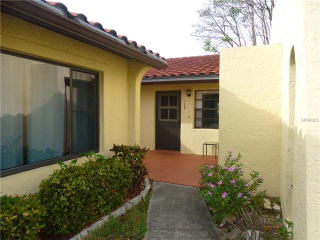 1208 W 56TH Street #1208, Bradenton, FL 34209 (MLS #A4430660) :: Premium Properties Real Estate Services