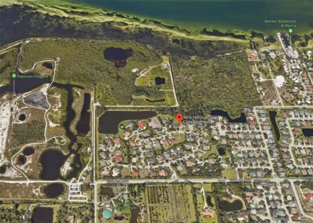 9616 18TH AVENUE Circle NW, Bradenton, FL 34209 (MLS #A4430688) :: Mark and Joni Coulter | Better Homes and Gardens