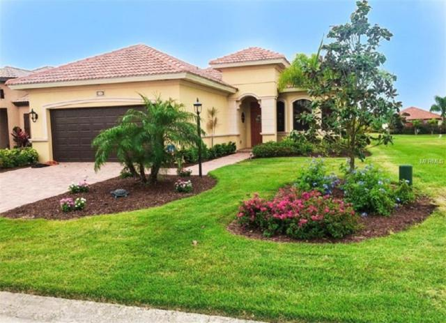 6207 27TH Street E, Ellenton, FL 34222 (MLS #A4430689) :: Lovitch Realty Group, LLC