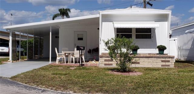 28 Linwood, Bradenton, FL 34208 (MLS #A4430707) :: EXIT King Realty