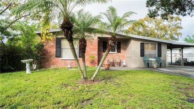 3806 Argon Drive, Tampa, FL 33619 (MLS #A4430718) :: Jeff Borham & Associates at Keller Williams Realty