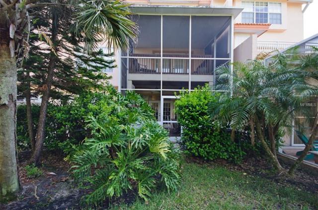 1652 Arabian Lane, Palm Harbor, FL 34685 (MLS #A4430742) :: Delgado Home Team at Keller Williams