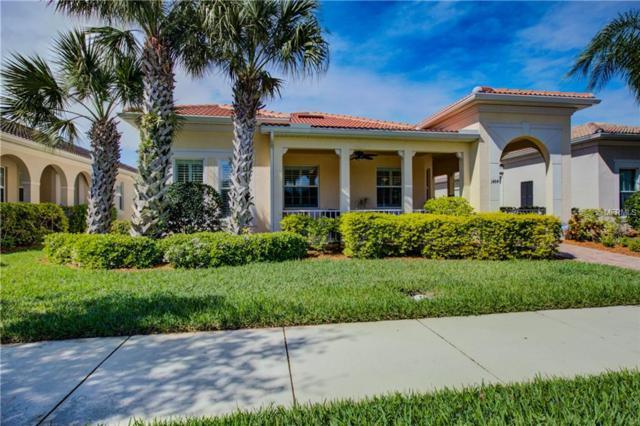 1484 Dorgali Drive, Sarasota, FL 34238 (MLS #A4430747) :: Sarasota Home Specialists