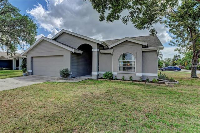 3800 78TH AVENUE Circle E, Sarasota, FL 34243 (MLS #A4430751) :: Medway Realty