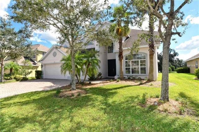 3820 NW 70TH Avenue E, Ellenton, FL 34222 (MLS #A4430754) :: Lovitch Realty Group, LLC