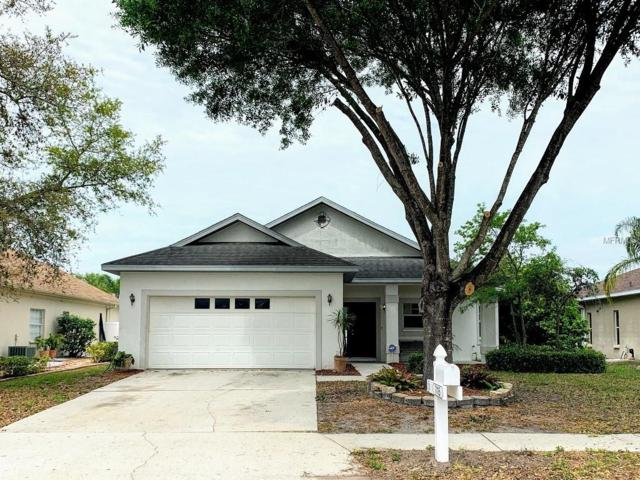 7115 52ND Drive E, Bradenton, FL 34203 (MLS #A4430765) :: Medway Realty