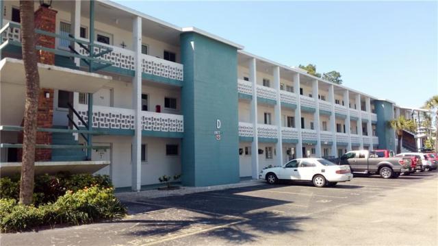 1834 Sunny Drive D33, Bradenton, FL 34207 (MLS #A4430780) :: Zarghami Group