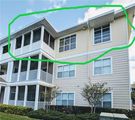 4802 51ST Street W #1112, Bradenton, FL 34210 (MLS #A4430814) :: Zarghami Group