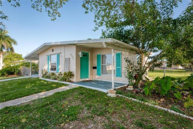 21226 Gladis Avenue, Port Charlotte, FL 33952 (MLS #A4430820) :: EXIT King Realty