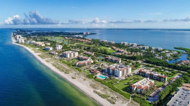 2045 Gulf Of Mexico Drive M1-405, Longboat Key, FL 34228 (MLS #A4430836) :: Sarasota Home Specialists