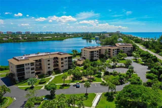 3500 Gulf Of Mexico Drive #201, Longboat Key, FL 34228 (MLS #A4430838) :: Sarasota Home Specialists