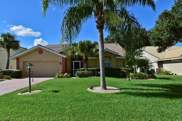 6510 Stone River Road, Bradenton, FL 34203 (MLS #A4430854) :: Medway Realty