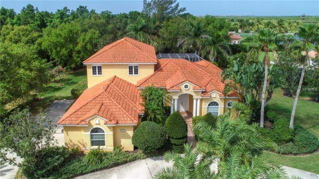 1814 97TH Street NW, Bradenton, FL 34209 (MLS #A4430858) :: Mark and Joni Coulter | Better Homes and Gardens