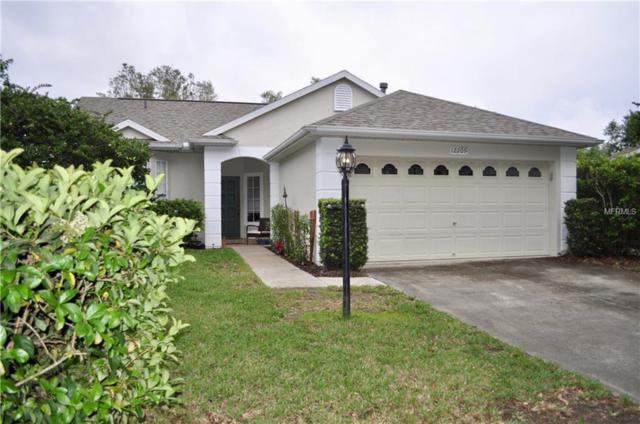 12209 Hollybush Terrace, Lakewood Ranch, FL 34202 (MLS #A4430874) :: Zarghami Group