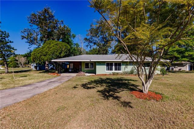 5208 30TH Street W, Bradenton, FL 34207 (MLS #A4430881) :: Team Bohannon Keller Williams, Tampa Properties