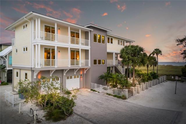103 Cedar Avenue, Anna Maria, FL 34216 (MLS #A4430893) :: Premium Properties Real Estate Services