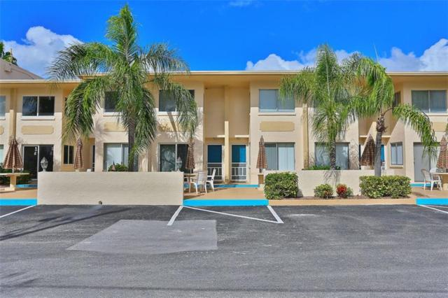 5950 Midnight Pass Road #211, Sarasota, FL 34242 (MLS #A4430902) :: Sarasota Home Specialists