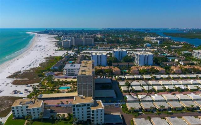 6140 Midnight Pass Road C-2, Sarasota, FL 34242 (MLS #A4430909) :: Mark and Joni Coulter | Better Homes and Gardens
