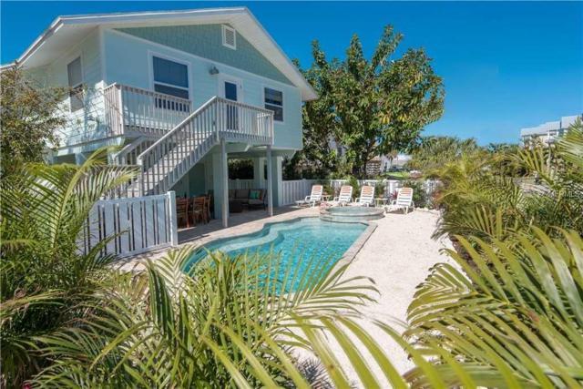 204 2ND Street N, Bradenton Beach, FL 34217 (MLS #A4430917) :: Lovitch Realty Group, LLC