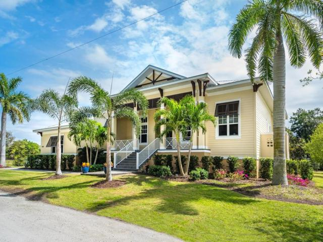 6540 Gulf Of Mexico Drive, Longboat Key, FL 34228 (MLS #A4430933) :: Sarasota Home Specialists