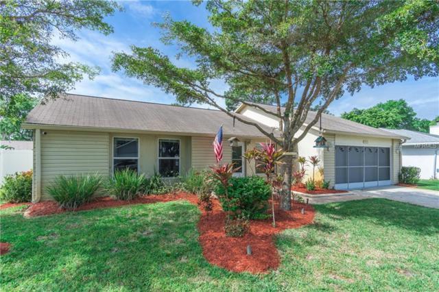 4129 Lancaster Drive, Sarasota, FL 34241 (MLS #A4430957) :: The Duncan Duo Team