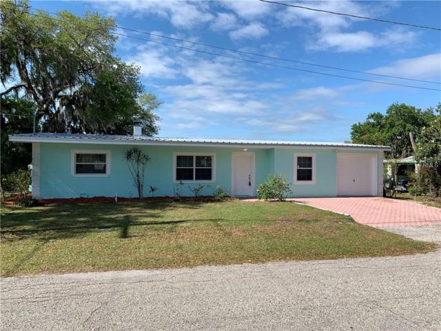 1402 River Drive SW, Ruskin, FL 33570 (MLS #A4430958) :: Lovitch Realty Group, LLC