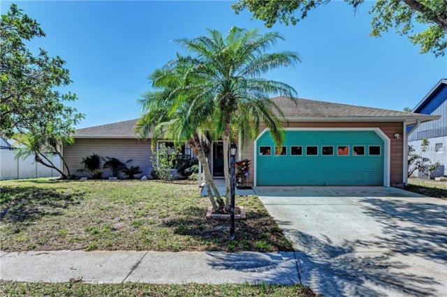 3408 56TH Drive E, Bradenton, FL 34203 (MLS #A4430995) :: Dalton Wade Real Estate Group