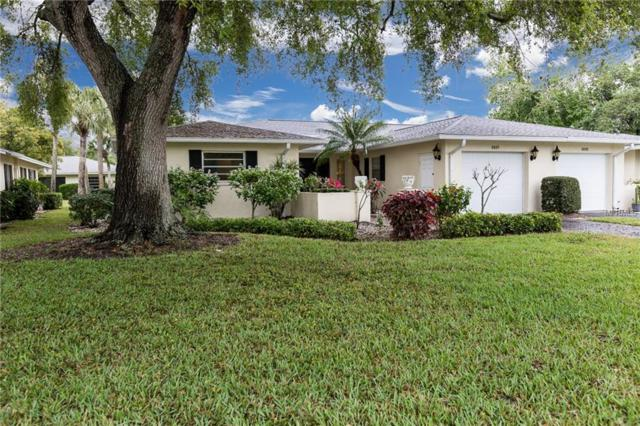 6891 W Country Club Lane, Sarasota, FL 34243 (MLS #A4431002) :: Sarasota Home Specialists