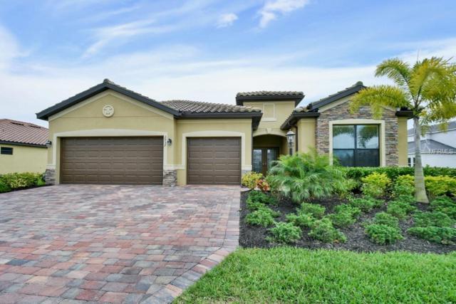 2937 Desert Plain Cove, Lakewood Ranch, FL 34211 (MLS #A4431016) :: White Sands Realty Group
