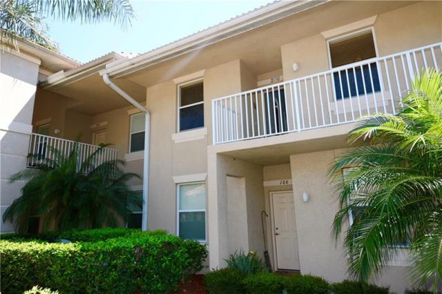 915 Fairwaycove Lane #206, Bradenton, FL 34212 (MLS #A4431057) :: Lovitch Realty Group, LLC