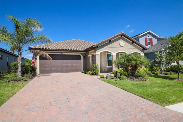 12131 Perennial Place, Bradenton, FL 34211 (MLS #A4431060) :: Jeff Borham & Associates at Keller Williams Realty