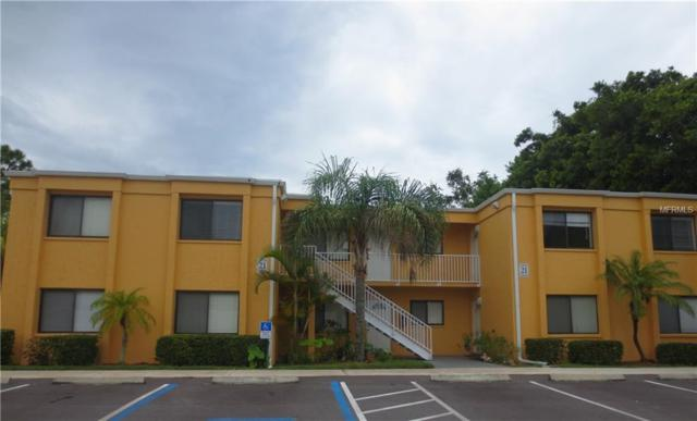 5310 26TH Street W #2106, Bradenton, FL 34207 (MLS #A4431084) :: Zarghami Group
