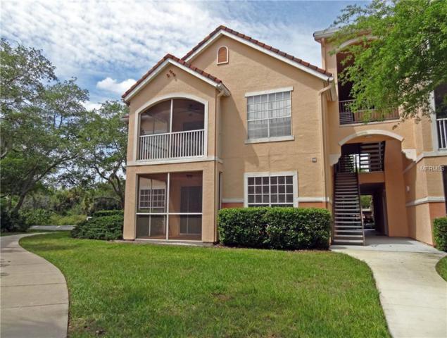 4110 Central Sarasota Parkway #118, Sarasota, FL 34238 (MLS #A4431097) :: Sarasota Home Specialists