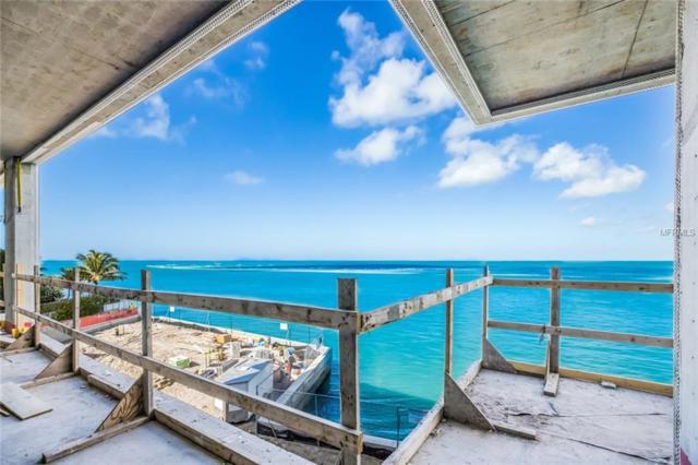 4740 Ocean Boulevard #101, Sarasota, FL 34242 (MLS #A4431099) :: Sarasota Home Specialists