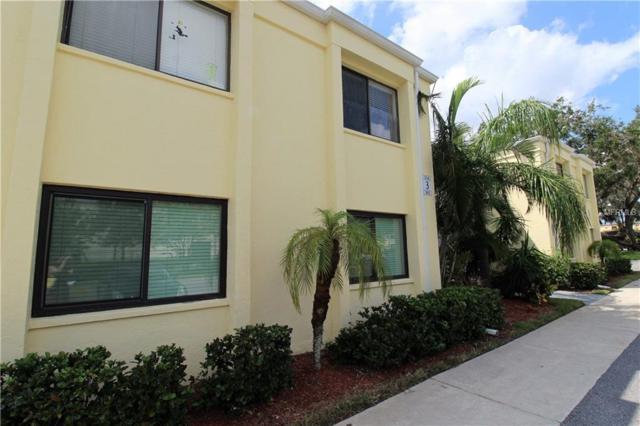 5310 26TH Street W #305, Bradenton, FL 34207 (MLS #A4431102) :: Lovitch Realty Group, LLC