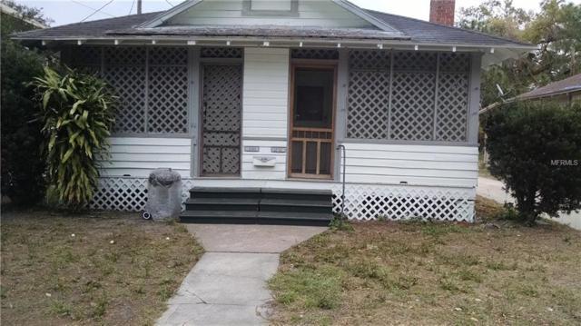 1101 15TH Street W, Bradenton, FL 34205 (MLS #A4431103) :: The Duncan Duo Team