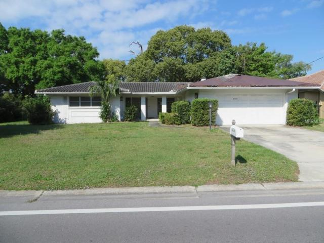 6716 Pennsylvania Avenue, Sarasota, FL 34243 (MLS #A4431106) :: KELLER WILLIAMS CLASSIC VI