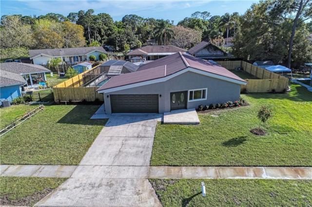 3236 Elmer Street, Sarasota, FL 34231 (MLS #A4431119) :: Zarghami Group