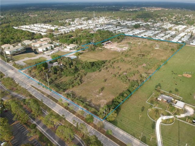 1041 Albee Farm Road, Venice, FL 34285 (MLS #A4431121) :: Sarasota Home Specialists