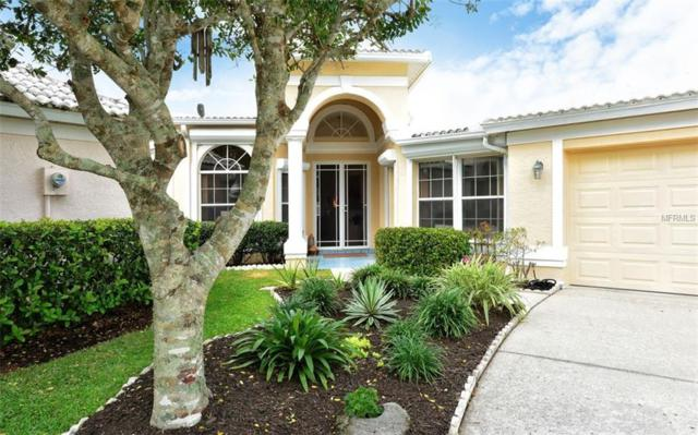 6762 Paseo Castille, Sarasota, FL 34238 (MLS #A4431122) :: Sarasota Home Specialists