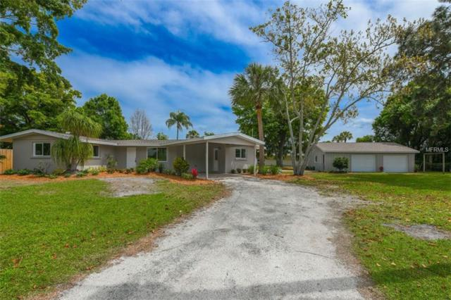 Address Not Published, Sarasota, FL 34233 (MLS #A4431142) :: Sarasota Home Specialists