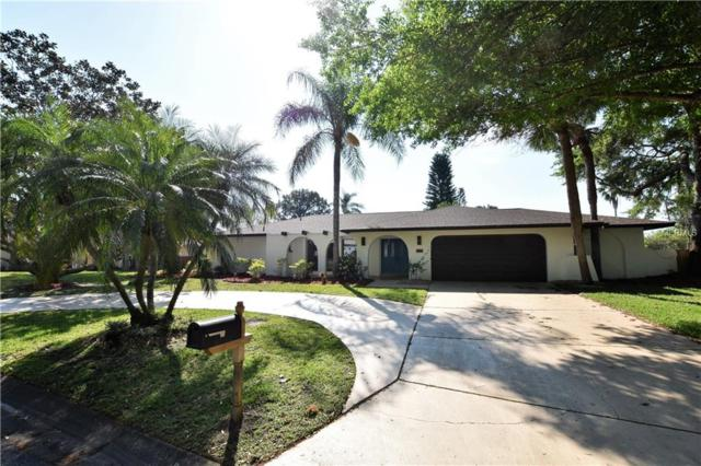 4872 Waterbridge Down, Sarasota, FL 34235 (MLS #A4431170) :: Sarasota Home Specialists
